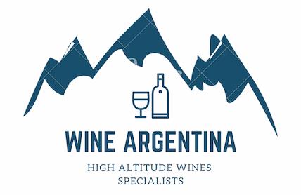 Wine Argentina