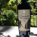 vino-quebrada-de-las-flechas-variet-valle-calchaqui-x6x750cc-D_NQ_NP_730816-MLA26566405396_122017-F